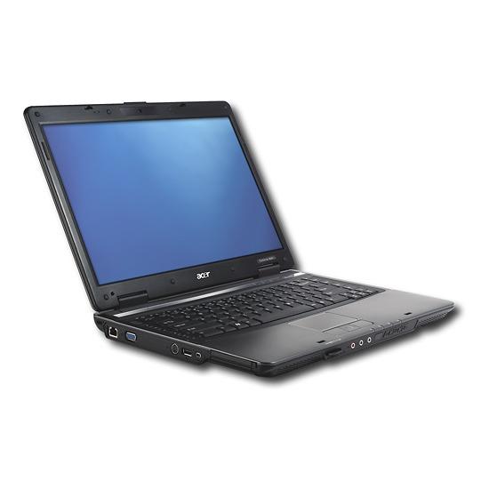Acer Extensa 5620Z-2A1G08Mi