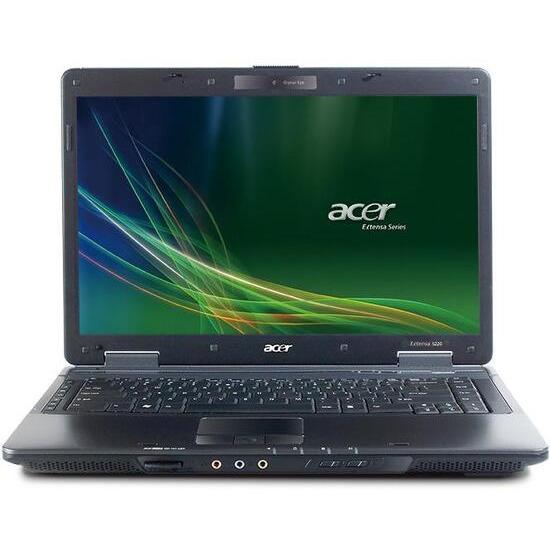 Acer Extensa 5220 Cel M530