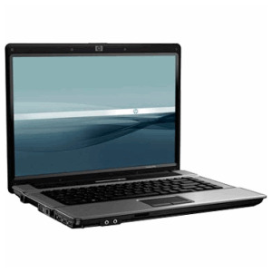 Photo of HP Compaq Business Notebook 6270s Laptop