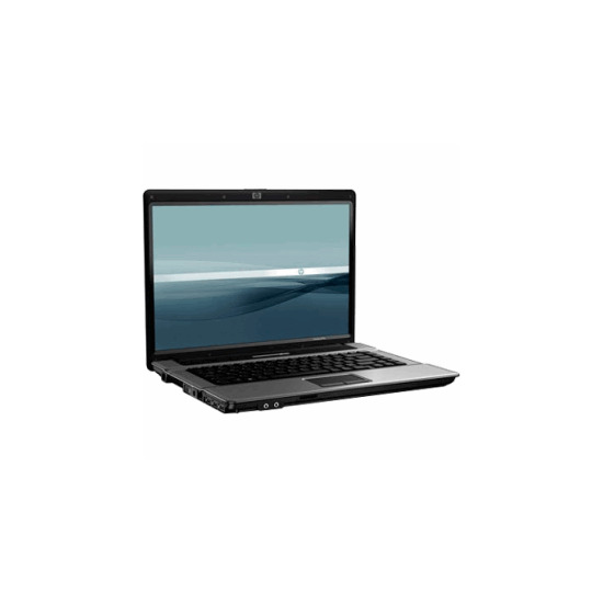 HP Compaq Business Notebook 6270s