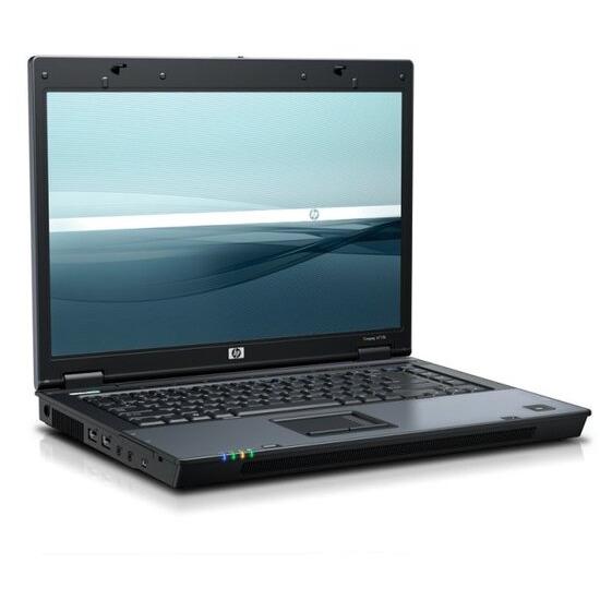 HP Compaq Business 6715b GB837ET