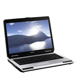 Toshiba Satellite Pro L40-15C Reviews