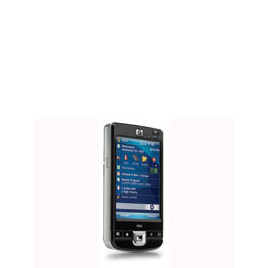 HP iPaq 214 Reviews