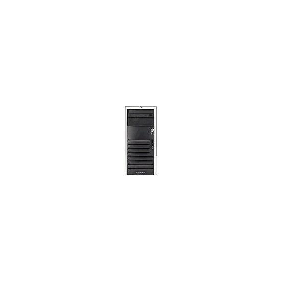 HP ProLiant ML110 G5