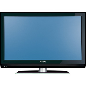 Photo of Philips 47PFL5522 Television