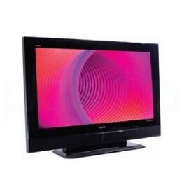 Sanyo CE26LD81B Reviews