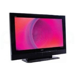 Photo of Sanyo CE26LD81B Television