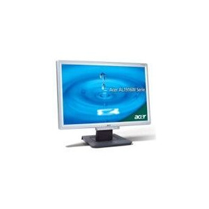 Photo of Acer Et 1916P 501 Monitor