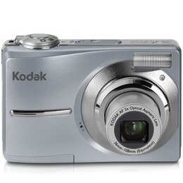 Kodak Easyshare C813 Reviews