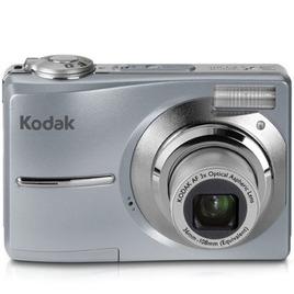 Kodak Easyshare C813 Reviews