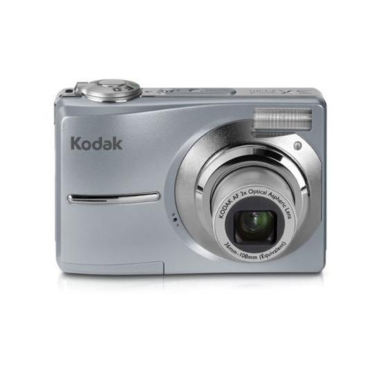Kodak Easyshare C813