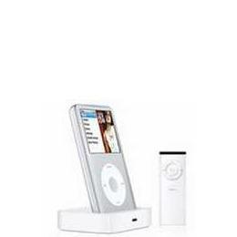 Apple MB125G/A  Reviews