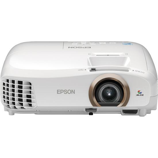 EPSON EHTW5350