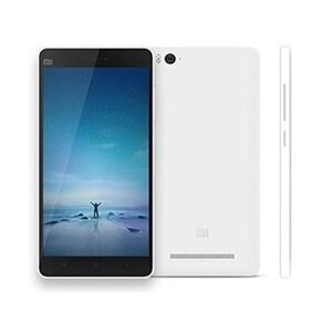 Photo of Xiaomi MI4C (32GB) Mobile Phone