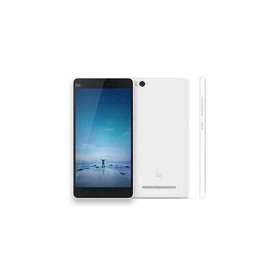 Xiaomi Mi4C (32GB)