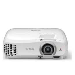 Epson EH-TW5300 Reviews
