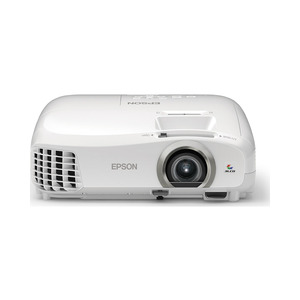 Photo of Epson EH-TW5300 Projector
