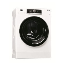 Maytag FMMR80430 Reviews
