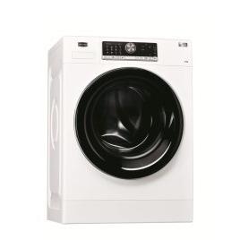Maytag FMMR10430 10kg 1400rpm Washing Machine White Reviews