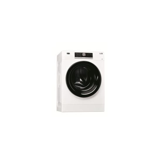 Maytag FMMR10430 10kg 1400rpm Washing Machine White