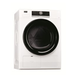 Maytag HMMR80530 Reviews