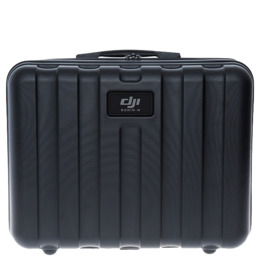 DJI Ronin-M Suitcase Reviews