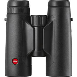 Leica Trinovid HD 8x42 Binoculars Reviews