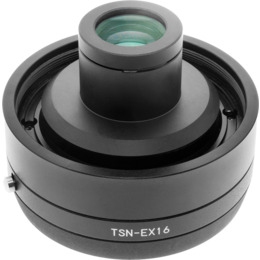 Kowa TSN-EX16 1.6x Extender Reviews