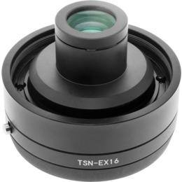 Kowa TSN-EX16 1.6x Extender Reviews