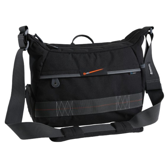 Vanguard VEO 37 Shoulder Bag