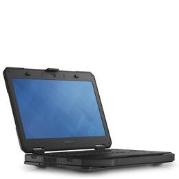 Dell 5404-9262