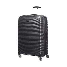 Samsonite Lite-Shock Suitcase 4 Wheel Spinner 69cm