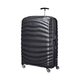 Samsonite Lite-Shock Suitcase 4 Wheel Spinner 81cm