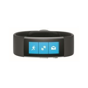 Photo of Microsoft Band 2 (Large) Wearable Technology