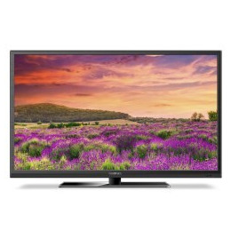 Goodmans G32227T2 32 Inch Freeview LED TV Reviews