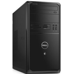 Dell Vostro 3900 Reviews