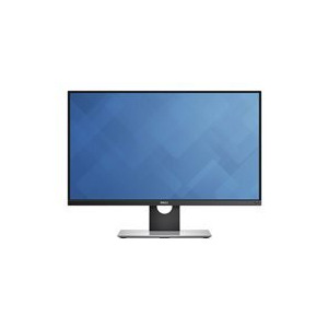Photo of Dell UP2716D Monitor