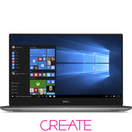 Dell XPS 15 9550 Reviews