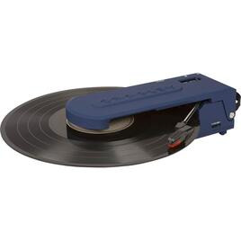 CROSLEY Revolution Portable USB Turntable Reviews