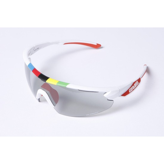 Salice 012 CMDCRX sunglasses