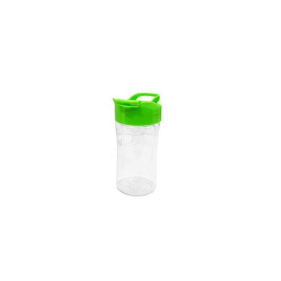 ElectrIQ IQ-Bottle300ml