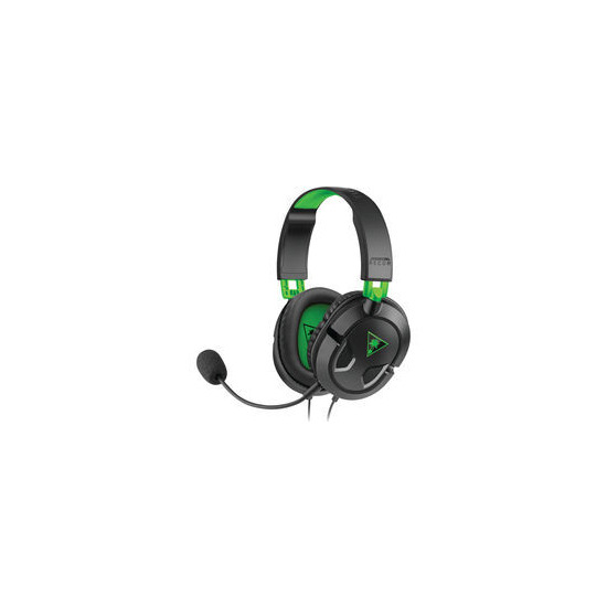Turtle Beach TBS - 2303-02
