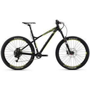 Photo of Commencal Meta HT AM Race 650B (2015) Longterm Review Bicycle