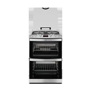 Photo of AEG 17166GM-MN Cooker