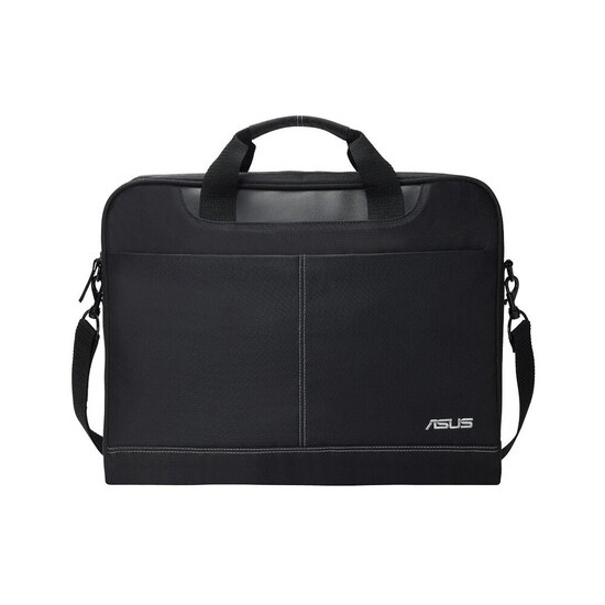 ASUS Nereus Laptop Case