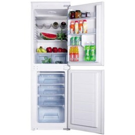 Amica BK296.3FA Reviews