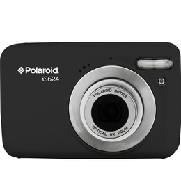 Polaroid IS624 Reviews