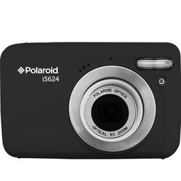 Polaroid IS624 Reviews