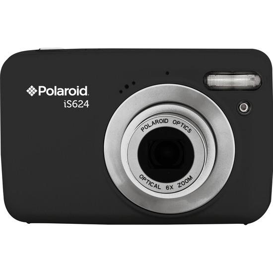 Polaroid IS624