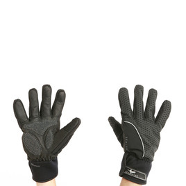 Sealskinz Performance Thermal gloves